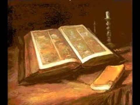 Paulusbrief An Die Römer