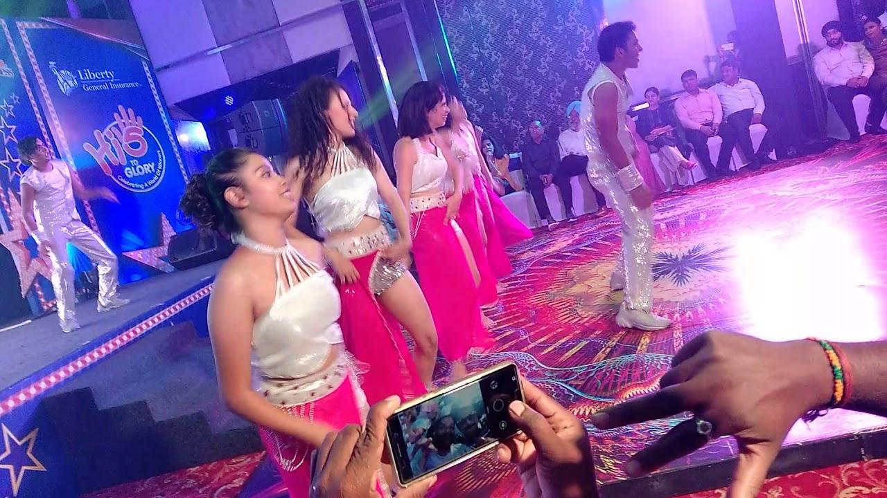 Download Tu jaan hau hamar ho Bhojpuri super hit song