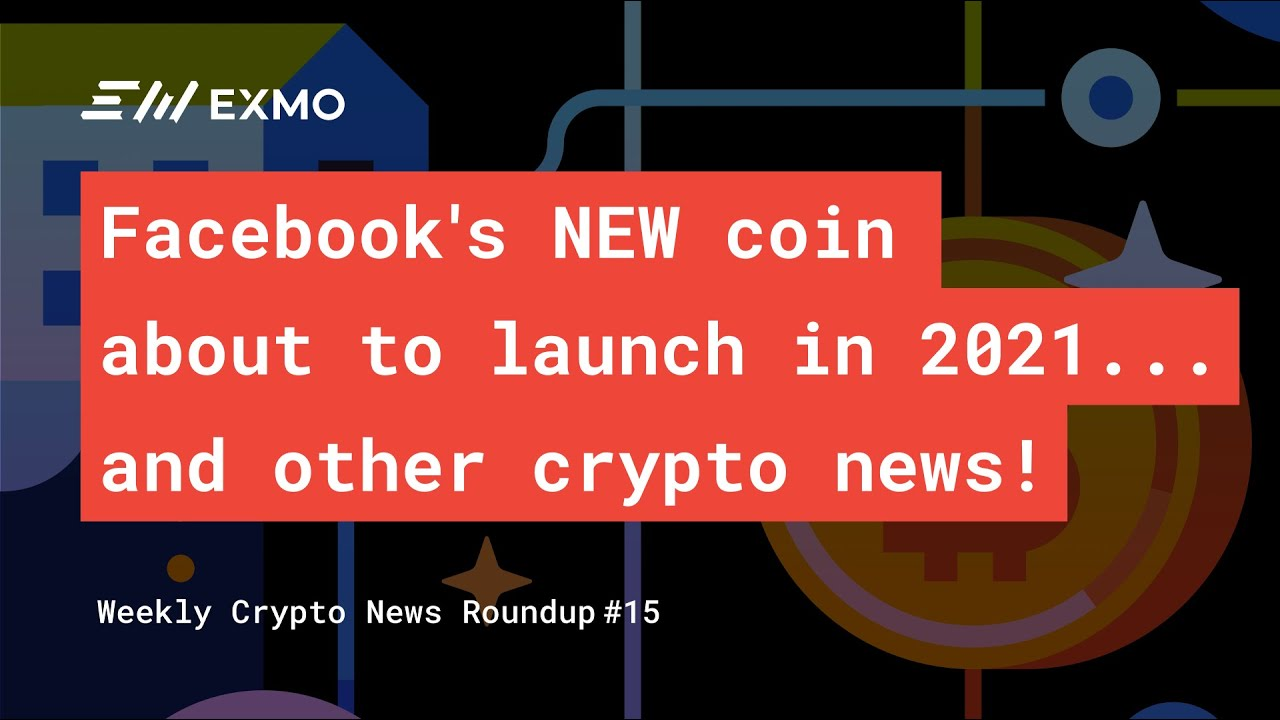 With New Crypto Developments, Facebook Can Be a Force for Good