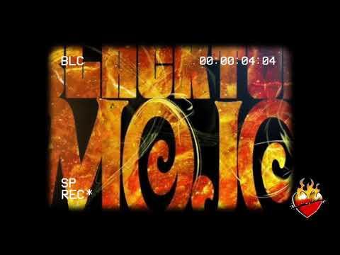 Blacktop Mojo - Under The Sun Mp3