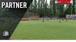 Brandenburger SC Süd 05 - SV Lichtenberg 47 (4. Spieltag, NOFV-Oberliga Nord)