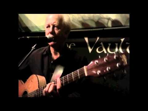 The Vaults - Open Mic every Wednesday