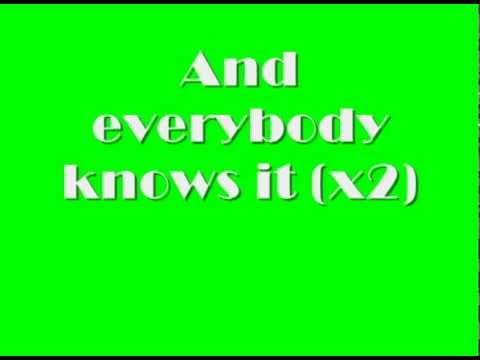 Ke$ha- Backstabber Lyrics