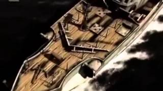 Battle Stations: PT Boats (War History Documentary)