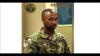 Missing Florida Soldier Found Dead After Intense Search