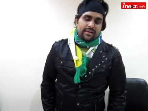 Hookah Bar Song fame singer Aman Trikha's exclusive interview Mp3
