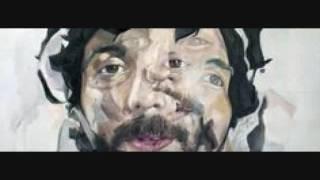 Video cara Melihat Khodam Pendamping Manusia download MP3, 3GP, MP4, WEBM, AVI, FLV Agustus 2018