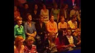 Кто хочет стать миллионером-12 сентября 2009