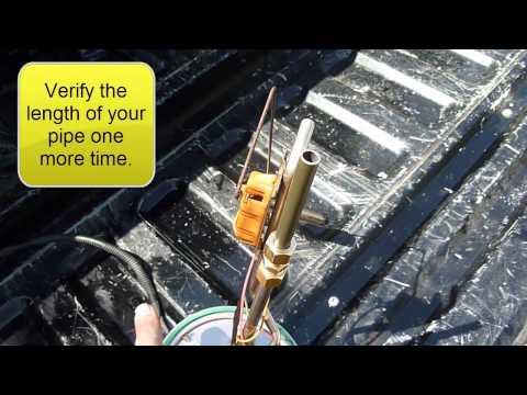 Hutch Modification | Ford F250 / F350 7.3L Powerstroke Diesel