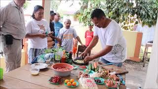 Molukken – Maluku – Moluccan  slands – Spice  slands