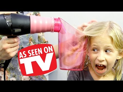 air-curler-does-it-work-(as-seen-on-tv)