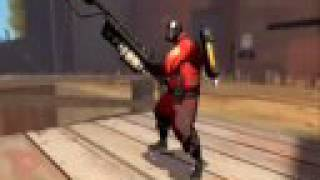 Long version...working on it! Vids:Ign.com Team Fortress 2 (c) Valv...