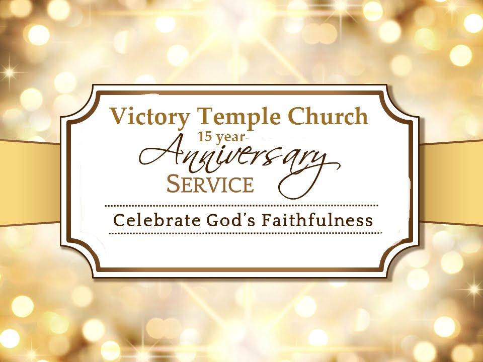 Victory temple wetumpka al video clips and photos 15th victory temple wetumpka al video clips and photos 15th anniversary service april 12 2015 youtube m4hsunfo