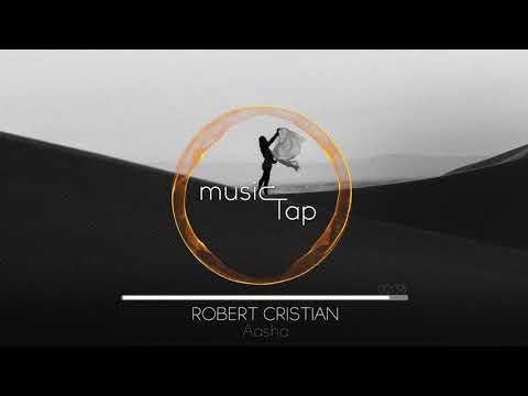 Robert Cristian - Aasha