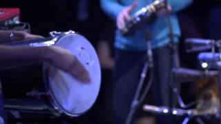 Baixar Sambô - Smells like teen spirit (Ao Vivo) (1080p)
