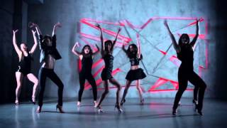 "Lady Style в школе парных танцев ""Инсайт""   Dance Ladies Insight"