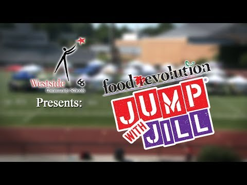 Westside Community Schools - Food (r)Evolution