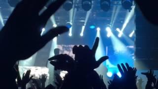 Bushido & Shindy - G$D (Live in München)