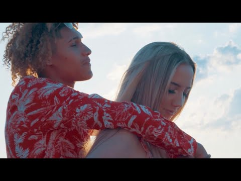 2x - Be My Queen ft. Cmaejor (Official Music Video)