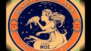 moe. - Kids - 02/23/2002