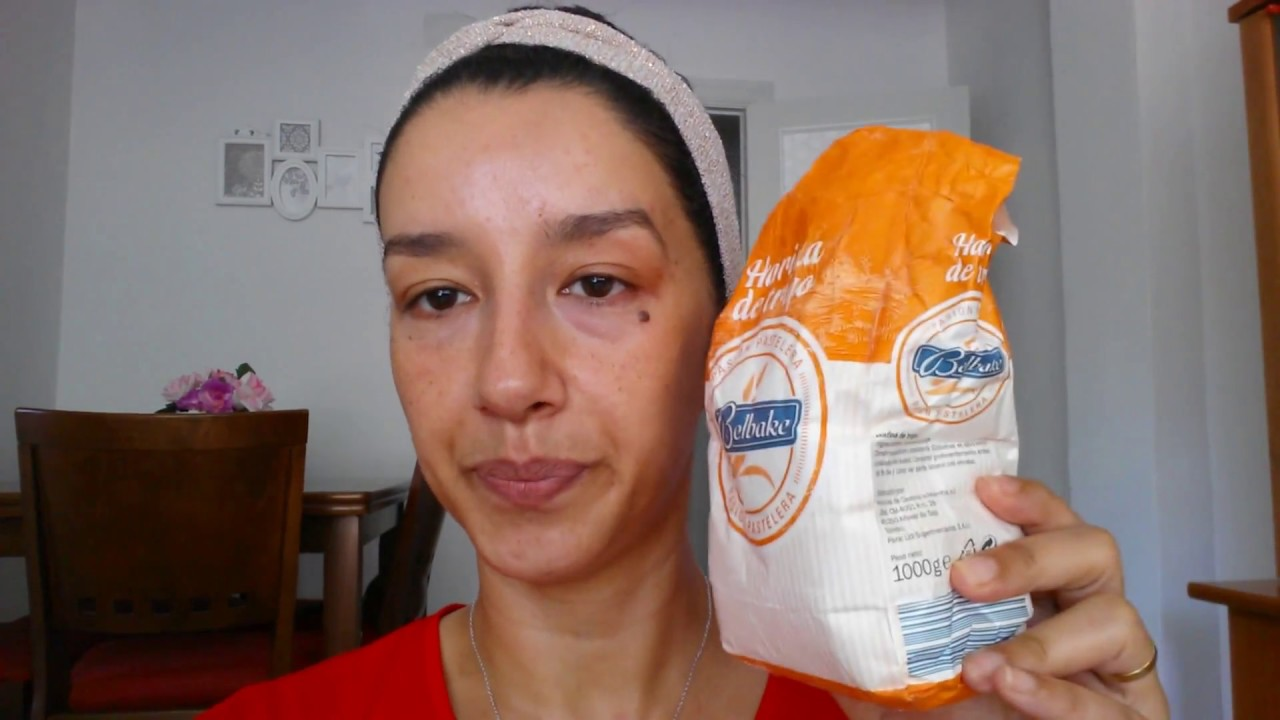 leche harina y limon gestation aclarar solfa syllable piel