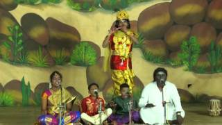 Arivalayam, BHEL, Trichy - Annual Day - 2016 - 09