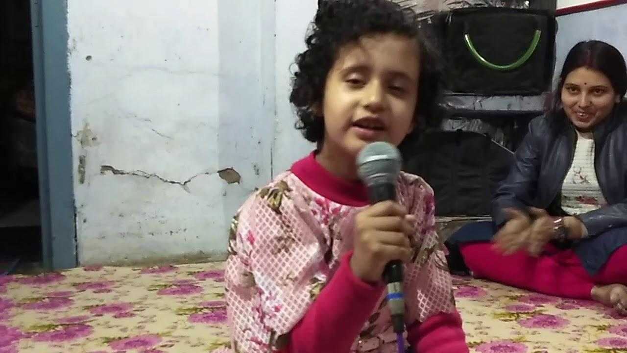 Maths ki genius girl - YouTube