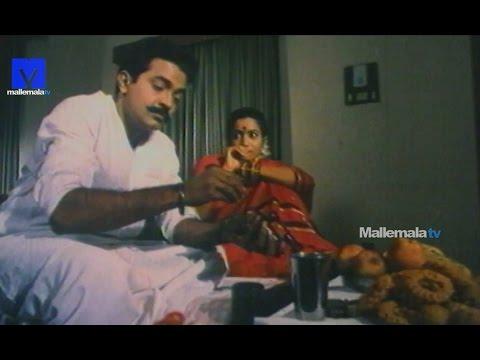 """Idi Cheragani Premaku"" Video Song - ""Ankusam"" || Rajasekhar | Jeevitha"