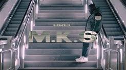 BREL-MKS (prod. By Prod. Palaze)