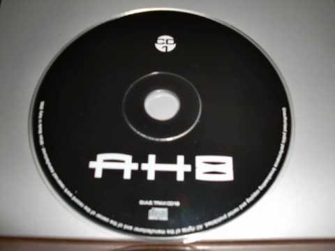 DJ Neophyte & Scott Brown* DJ Scott Brown vs DJ Neophyte - Hardcore - A New Beginning