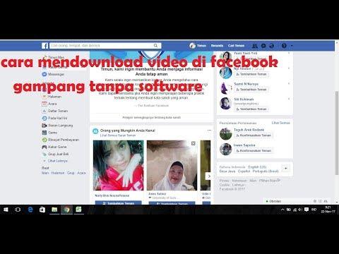 cara-download-video-di-facebook-lewat-pc-gampang-banget-tanpa-software