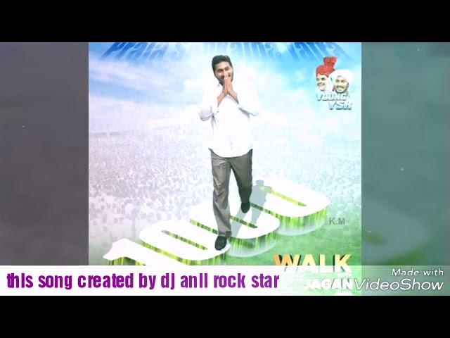 Kodaka koteswar rao dj song remix by dj anil #1