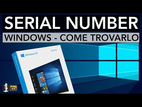 Tutorial attivare windows 10 gratis per sempre funnydog tv for La licenza di windows sta per scadere