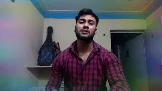 ishq Di Baajiyaan   (cover)    by diljit dosanjh & Shankar Mahadevan   Eddy Singh  