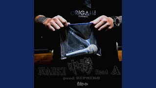 Provided to YouTube by TuneCore Japan 中毒(feat. A) · NAIKI · A 中毒(feat. A) ℗ 2019 富嶽RECORDS Released on: 2019-11-29 Auto-generated by YouTube.