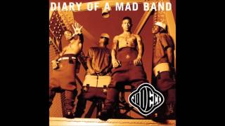 jodeci cry for you instrumental slowjam screwed up 98