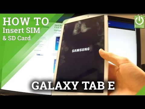"insert-sim-and-sd-card-in-samsung-t561-galaxy-tab-e-9.6""-3g"