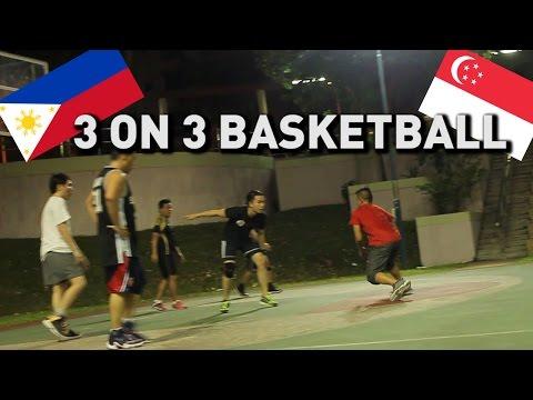 3-on-3-basketball---pinoys-vs-singaporeans