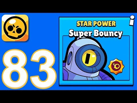 brawl-stars---gameplay-walkthrough-part-83---rico-star-power-(ios,-android)