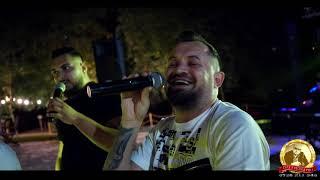 Adrian de la Severin - O Djadja & N-ai ce sa-mi faci - LIVE 2019 - Majorat Denis - Fil ...