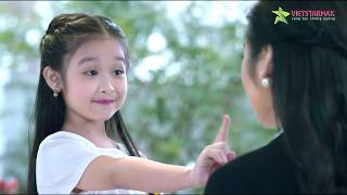 Phim quảng cáo TVC - Sữa CALOSURE 30s VO Mien Nam