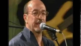 Julio Lacarra - A los amigos del alma