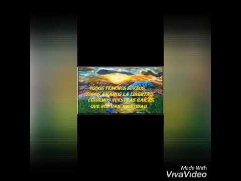 Invitación Acto Virtual 12/oct/20 Valle Fértil