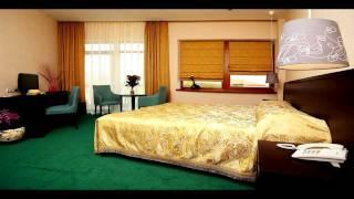 Одесса отель Проминада на gidvideo.com(Сайт: http://www.gidvideo.com/prominada От самого своего основания Одесса была настоящей туристической Меккой. Многие..., 2011-12-14T09:44:52.000Z)