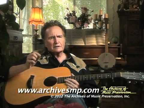 John Stewart interview on writing