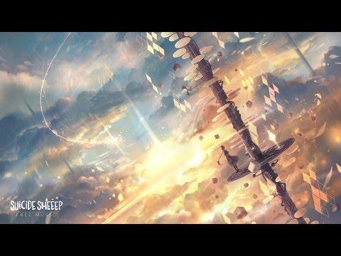 Finding Hope - Away (feat. Ericca Longbrake) videó letöltés