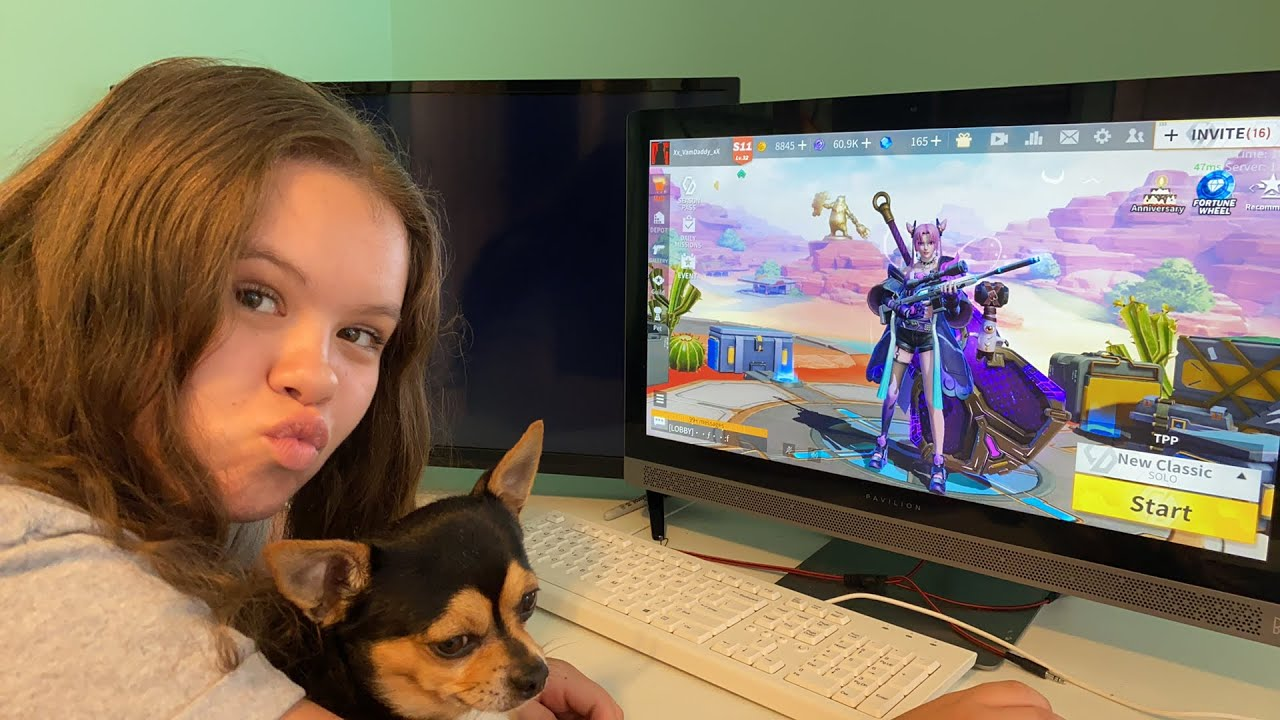 Playing Creative Destruction #creativedestructionlive #livegaming