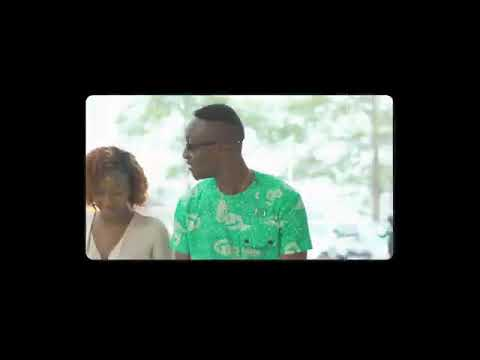 WASTE TIME - Drizilik 🎥 (Official Video Sierra Leone Muzic 2020 )🔥🎯🌎🇸🇱🇸🇱🇸🇱💯