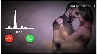 Taqdeer - Ringtone 2020    Hello - Tarse tarse ankhein dekhne ko Ringtone    Latest Song Ringtone
