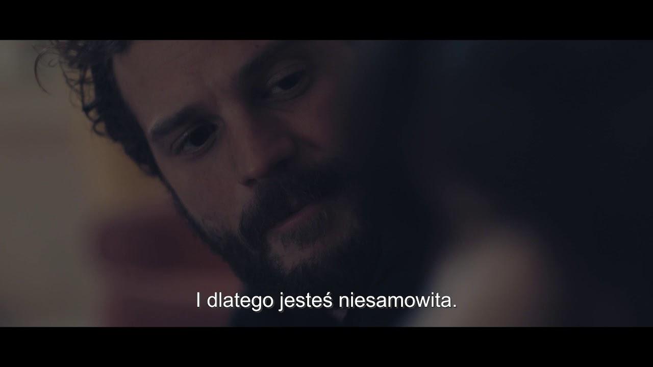 Download Coś się kończy, coś zaczyna - Zwiastun PL (Official Trailer)